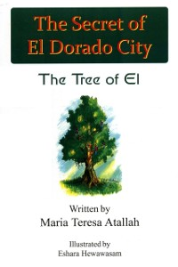 Cover Tree of El