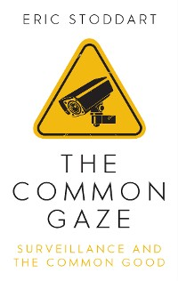 Cover The Common Gaze