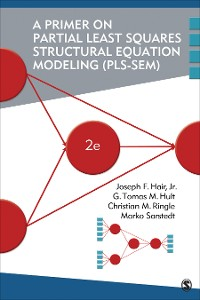 Cover A Primer on Partial Least Squares Structural Equation Modeling (PLS-SEM)