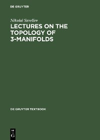 Cover Lectures on the Topology of 3-Manifolds
