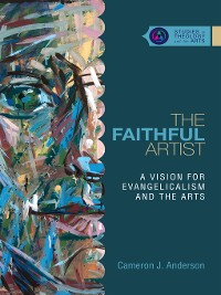 Cover The Faithful Artist