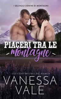 Cover Piaceri tra le montagne