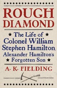 Cover Rough Diamond