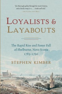 Cover Loyalists and Layabouts