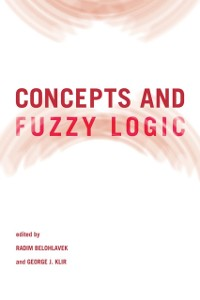 Cover Concepts and Fuzzy Logic