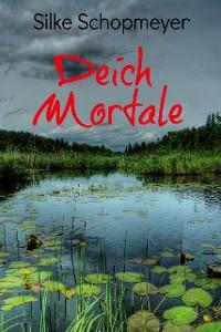 Cover Deich Mortale
