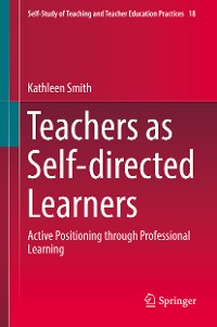 Cover Teachers as Self-directed Learners