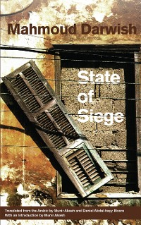 Cover State of Siege