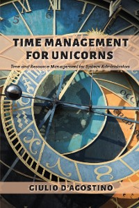 Cover Time Management for Unicorns