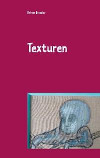 Cover Texturen