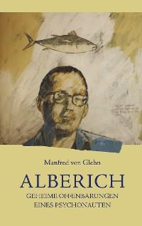 Cover Alberich