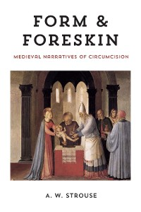 Cover Form and Foreskin
