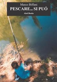 Cover Pescare si può
