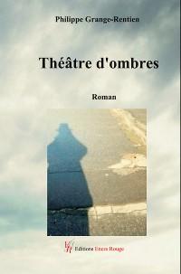 Cover Théâtre d'ombres