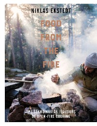 Cover Food from the Fire