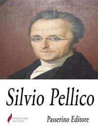 Cover Silvio Pellico