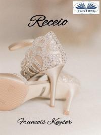 Cover Receio