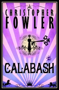 Cover Calabash