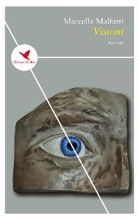 Cover Visioni
