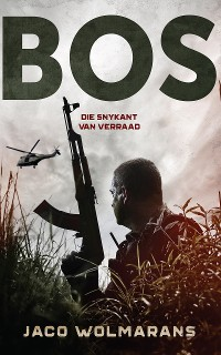 Cover Bos