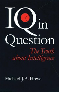 Cover IQ in Question