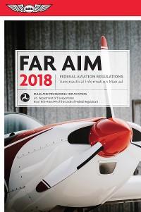 Cover FAR/AIM 2018