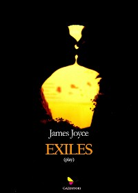 Cover Exiles