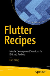 Cover Flutter Recipes