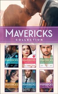 Cover Mavericks Collection
