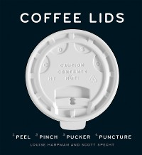 Cover Coffee Lids