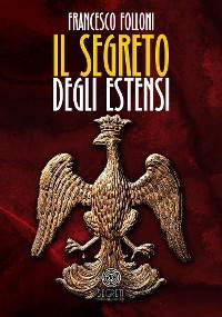 Cover Il segreto degli Estensi