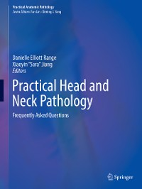 Cover Practical Head and Neck Pathology