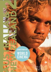 Cover Directory of World Cinema: Australia and New Zealand 2
