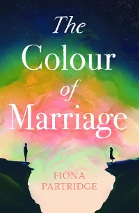 Cover The Colour of Marriage