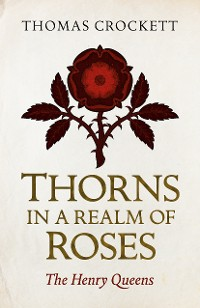 Cover Thorns in a Realm of Roses