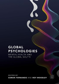 Cover Global Psychologies