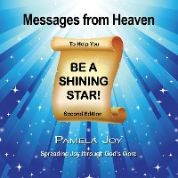 Cover Messages from Heaven