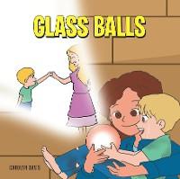 Cover Glass Balls