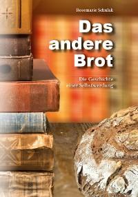 Cover Das andere Brot