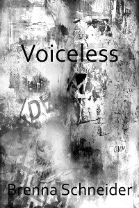 Cover Voiceless