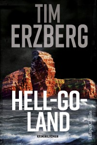 Cover Hell-Go-Land