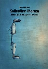 Cover Solitudine liberata
