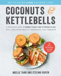 Cover Coconuts and Kettlebells