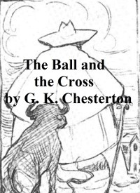 Cover Ball and the Cross