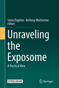 Cover Unraveling the Exposome