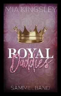 Cover Royal Daddies