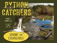 Cover Python Catchers