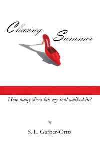 Cover Chasing Summer