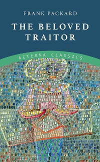 Cover The Beloved Traitor
