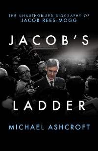 Cover Jacob's Ladder